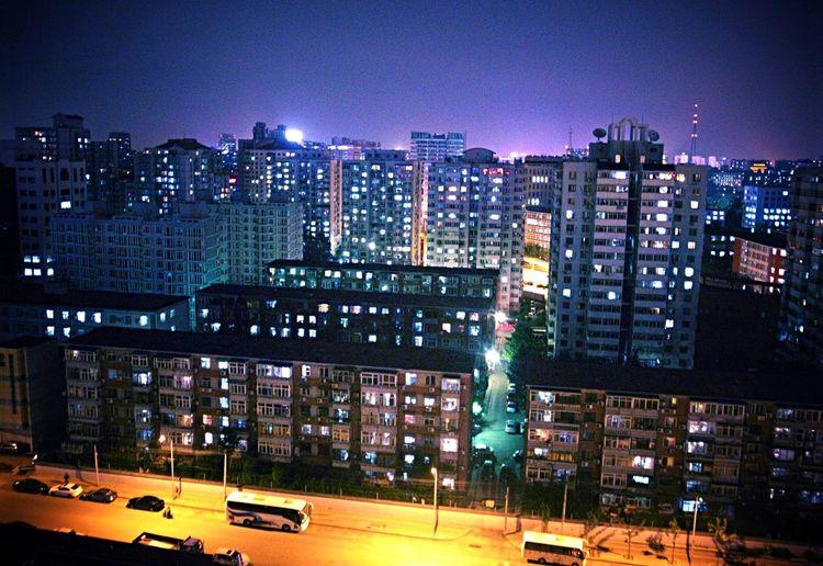 City Streetphotography Taking Photos OpenEdit Hello World Nightphotography Night