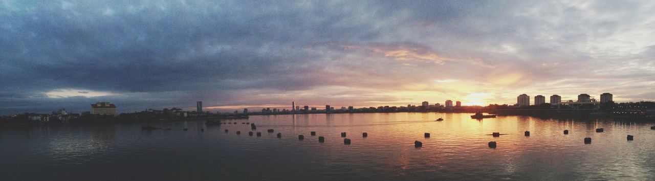 The Places I've Been Today Photography Lake Beautiful Panorama First Eyeem Photo