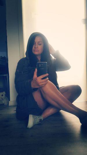 #JustMe #adultOnly #adult #picoftheday # Beautiful Woman Full Length Beauty Women Beautiful People Portrait Self Portrait Self Portrait Photography Social Networking Photography Themes Camera Internet Dating Selfie Photo Messaging
