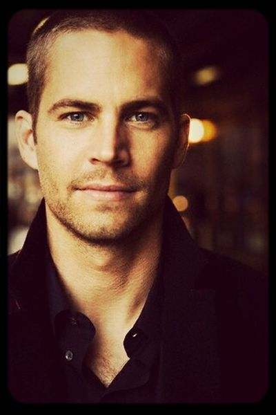 I'm Sexy And I Know It! Sexy Man #hot #PaulWalker