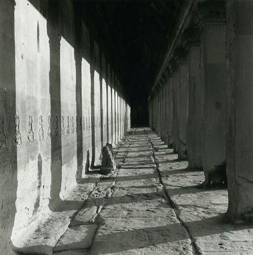 Ankor Wat Light