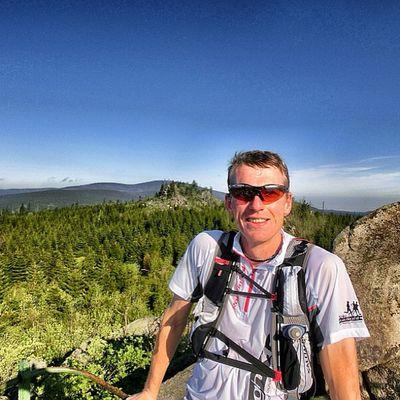 3. PfingstBrockenlauf Sklblog Pfingsten Brocken Trail Trailrunning Ilsenburg Teamraidlight Sziols Xkross Onrunning Sklonrunning