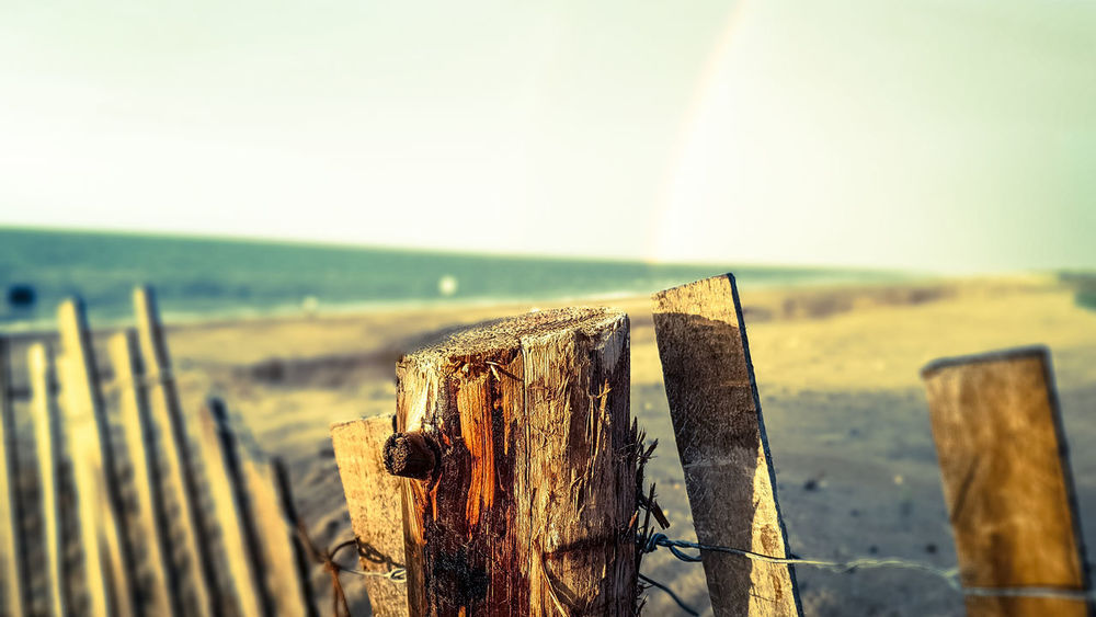 Beach Massachusetts Newengland Sandwich Sandyneck Beachphotography Capecod Nature Sunset Cape Cod Beachgrass Selective Focus Capecodimages Sand Sandy Neck Beach Rainbow