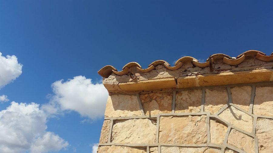 Mallorca Mallorca Sky House Architecture