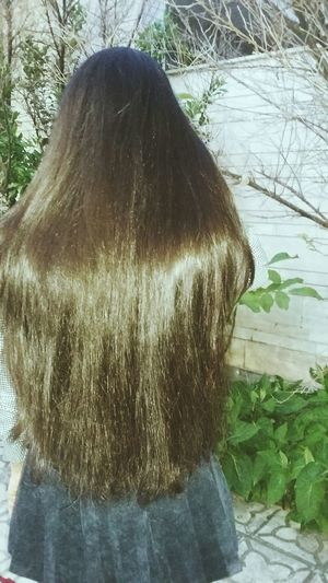 First Eyeem Photo Persian Girl Vscocam Longhair Blackhair Hair Straight Hair Longhairs Vscogood Vscogrid