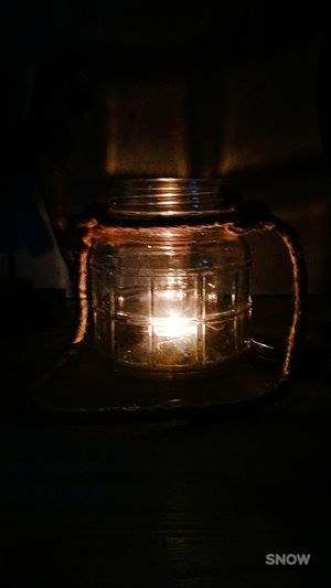 🌟🌟 #nopeople #Night #christmastime #lights Close-up