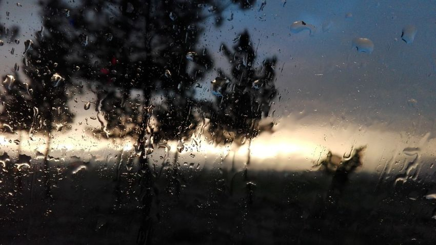 Beautiful RainyDay Rainy Day Rain Raindrops Hello World Hi! Iran Shot Iranian Life