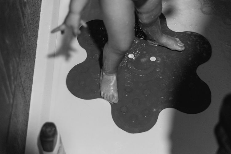 Authentic Moments Familydocumentaryphotography Childhoodunplugged Candid Photography Children Familyphotography Shower