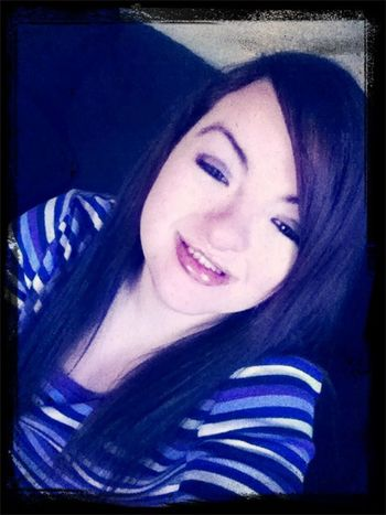 I'm smile!❤️ @smile