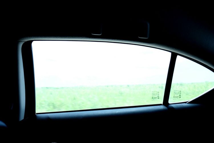 go with me. somewhere Neverstopexploring  Wanderlust Adventure Exploring Travel Roadtrip Speed Fastlane Adventurer Car Window Car Interior Close-up Vehicle Interior Vehicle Seat Side-view Mirror Car Point Of View