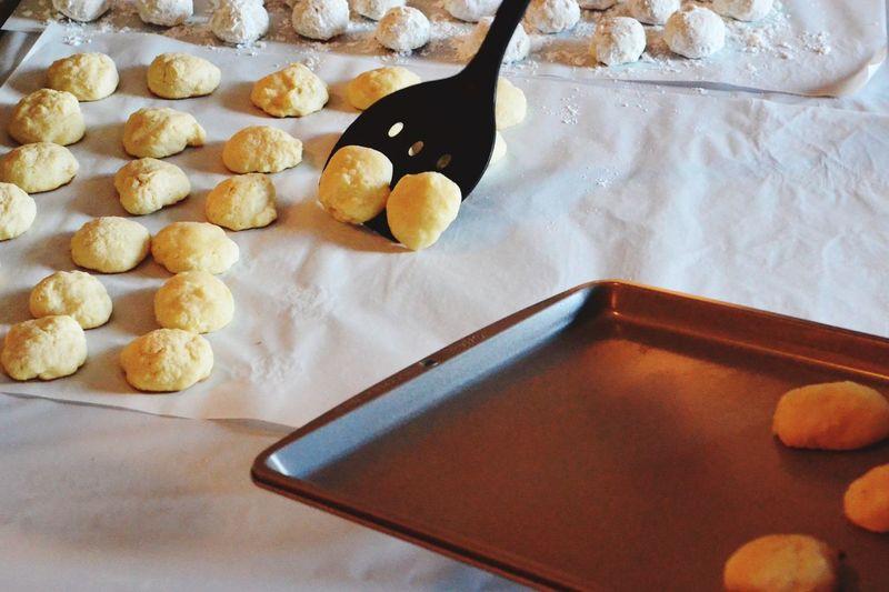 Cookies EyeEm Best Shots EyeEm EyeEmBestPics