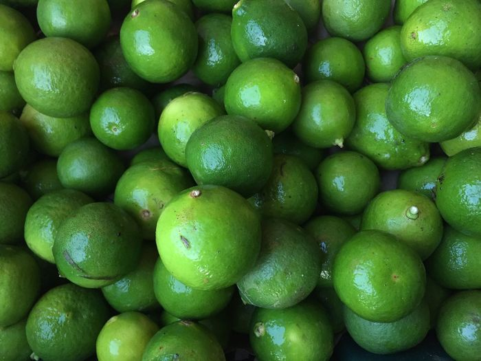 Fruit Freshness Food Green Color Healthy Eating Food And Drink Full Frame Large Group Of Objects No People Retail  Backgrounds Close-up Market Day Outdoors