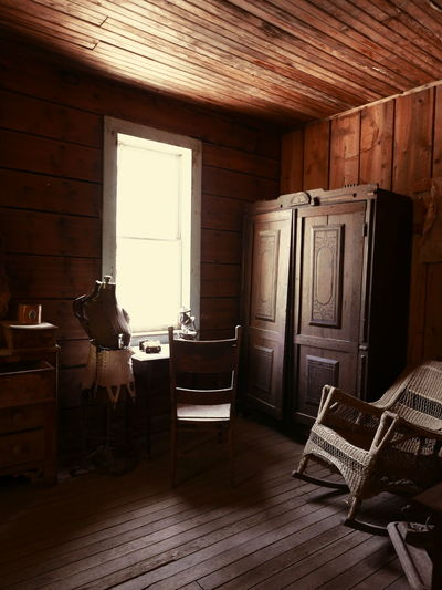 Abandoned House Abandoned Places Abandoned Cabinet Chair Ghost Town Hardwood Floor Old House Old-fashioned Urbanphotography Window Light