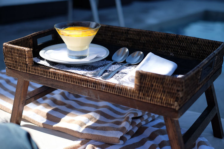 Care for some dessert? Arrangement Bed Cup Depth Of Field Dessert Dessert Porn Food Food And Drink Food Photography Foodphotography Fujifilm Fujifilm X-E2 Home Interior Poolside Refreshment Spoon Spoons Still Life Sweets Table Time For Dessert! Tray Xf35mm Yellow Genuine Brazil Images