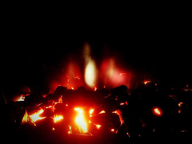 Fire Flames & Fire Flames Campfire Flames Campfire Campfire Stories Heat Warmth