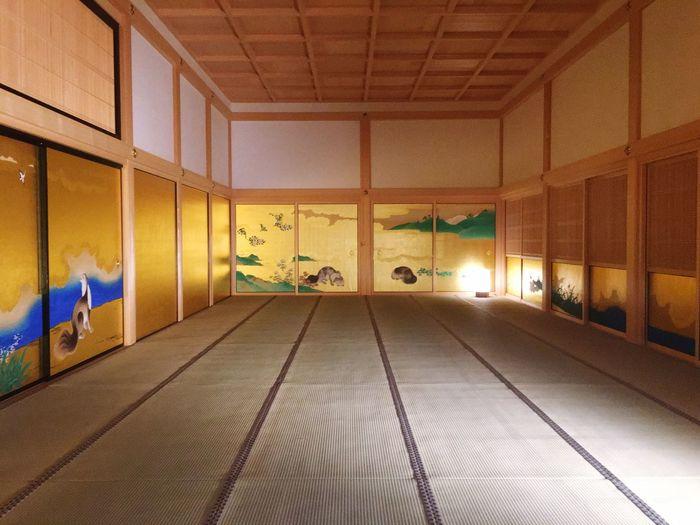 貫禄 Presence Check This Out Enjoying Life Relaxing Hello World Nagoya Castle Beautiful m