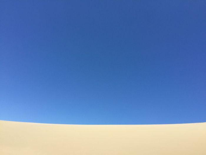sky,sand,single,
