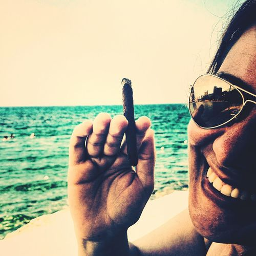 Cuban Cigar Cigars Havana Cigars Holiday