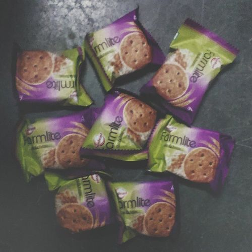 I found my love again Sunfeast Farmlite Oats Raisins cookies foodporn foodie vscocam nothingisordinary nofilter instacrop vscoedit vscogood vscoclick vscoindia ig_india India_igers instaindia igramming_india ig_indiashots jj_forum jj_mobilephotography tagsforlike htcones Jabalpur