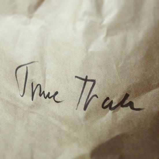 Onokad naručiš hranu za True Trah