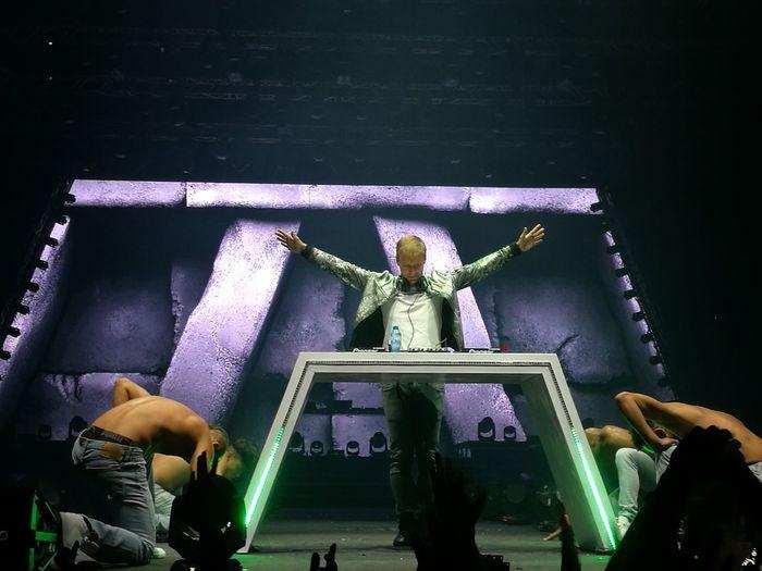 Tranceculture Tranceartist DJing DJ's Djset Dj Life Dj Set Trance Addict! Trance Trance Dance Tranceparty Trance Party TranceAddict Trancefamily Trancemusic Arena Armeec Sofia Bułgaria Sofia, Bulgaria Arminonlyembrace ArminVanBurren Arminvanbuurenofficial ArminOnly Arminvanbuuren Armin Van Buuren Embrace Yourself