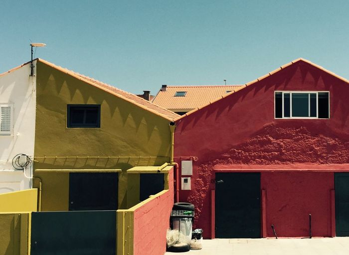 Colors First Eyeem Photo