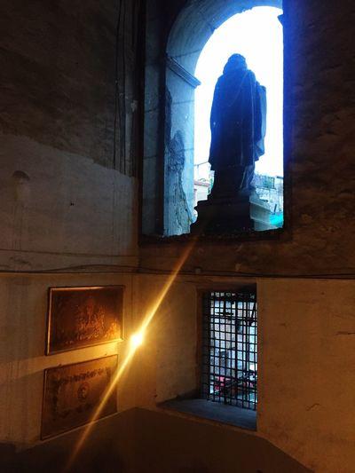Le Scalze Centro Storico Di Napoli Churches Theatre My Life EyeEm EyeEmBestPics Napoli La Più Bella Del Mondo Meravigliosa Italia Chiesa Di San Giuseppe A Pontecorvo Amazing_captures EyeEm Gallery