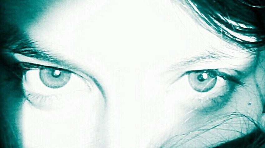 Beautiful ♥ My Eyes ❤ Dibaa DontWorryBeHappy Smart Girl Goodnight✌