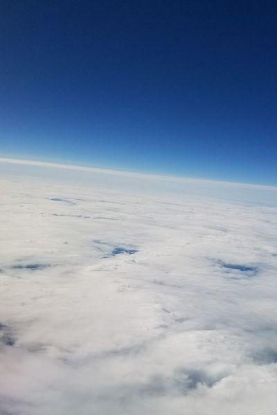 the air Flight Air In Flight Horizon First Eyeem Photo Firstpicture