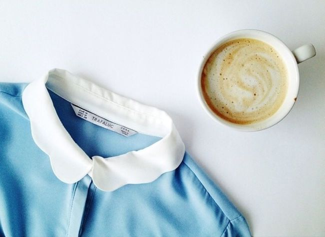 for working day Classic Classy Coffee Coffee Break Coffee Time Flatlay Good Morning Good Morning! Latte Minimal Minimalism Minimalist Morning Office Shirt Working Girl Working Hard Workinggirl