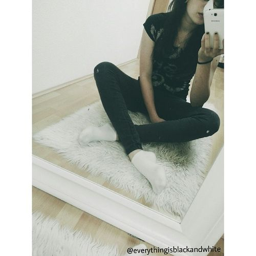 ○● Outfit of the day ●○ Grunge Grungefashion Grungeacc Grungeaccount palegrungepastelgrungepastelpalesoftindiealternativestylealternativegothpastelgothtumblrtumblrliferawnirvana