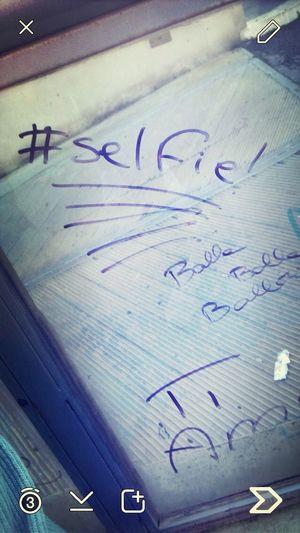 Selfie Liceoclassico