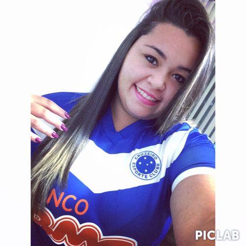 Ah, ser Cruzeiro é bom dms! 💙💙💙🐺🐺🐺 FechadoComOCruzeiro Maiordeminas