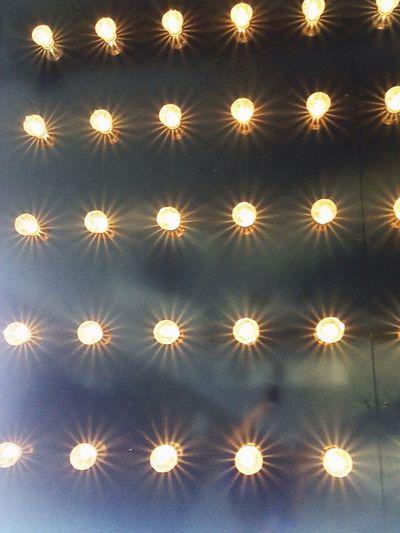 Audace Light Bulbs Milano Amazing