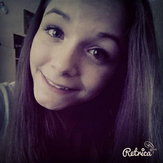 ?? school time, matura exam! Hello World Selfie Portrait Beauty Colour Portrait