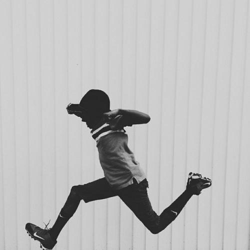 Everyday Joy Abrilliantdummy Streetphotography Vscocam The Street Photographer - 2015 EyeEm Awards The Action Photographer - 2015 EyeEm Awards The Moment - 2015 EyeEm Awards The Portraitist - 2015 EyeEm Awards