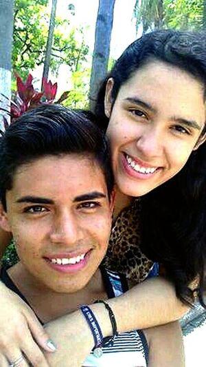 Mexico De Mis Amores First Eyeem Photo Amor ♥ Parejas♡ ParejaPerfectaAmor Eyemphotography Hermosa My Life ❤