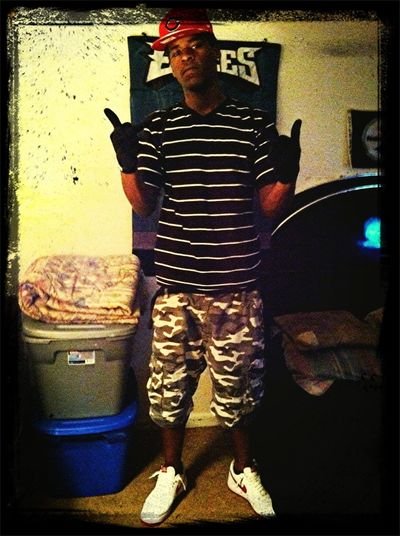 My Fit Today