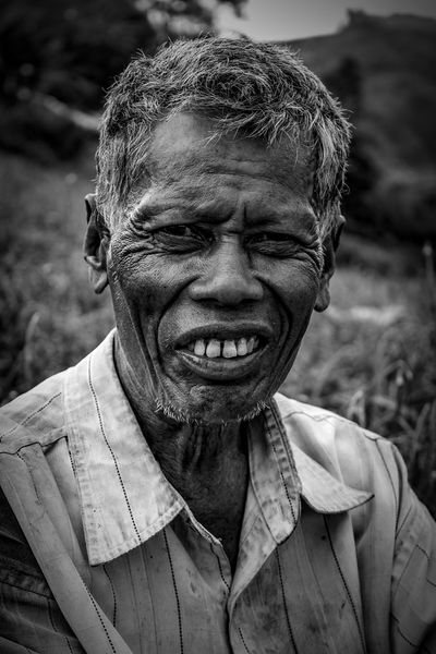 Potrait of a farmer Portrait Front View Human Face Close-up People humaninterest The Portraitist - 2017 EyeEm Awards