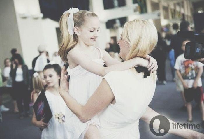 aw this is so cute Chloe Lukasiak Chloelukasiak Dancemoms