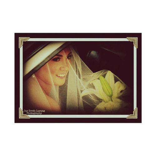 Thebride Weddingday  Weddingphotog Elise