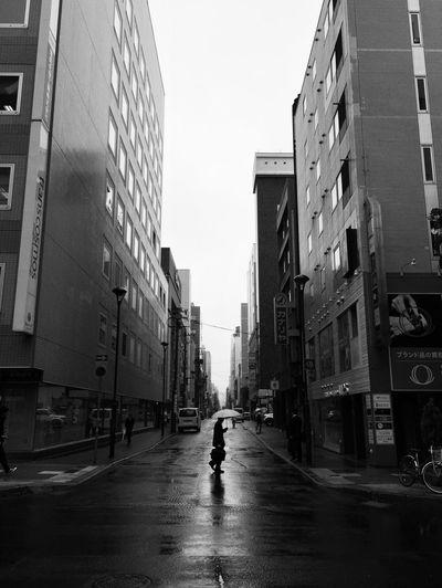 Blackandwhite Bnw Monochrome Streetphotography Streetphoto_bw Landscape Urban Monoart Black And White Street