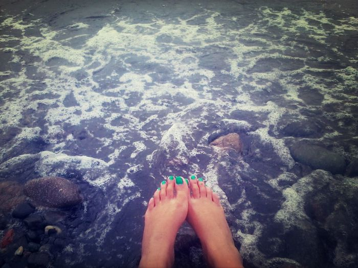 Sea I Miss It  Summer Me