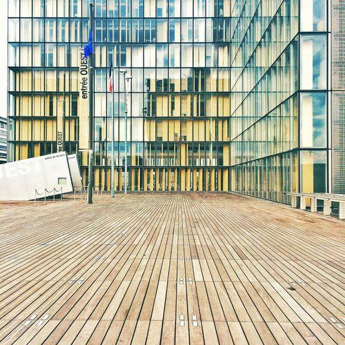 Paris Bibliotheque Lines Taking Photos Travel Photography IPhone IPhoneography IPhone Photography
