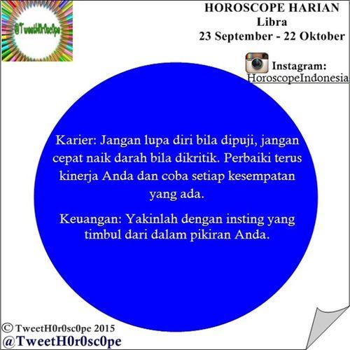 HoroscopeIndonesia Popular Photos Home Sweet Home Home Relaxing Daily Horoscope EyeEm Best Shots