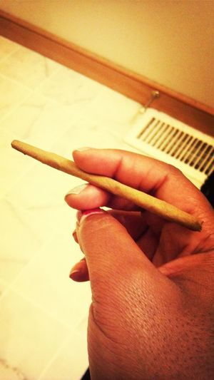Who Cant Roll . I Think Not Lol