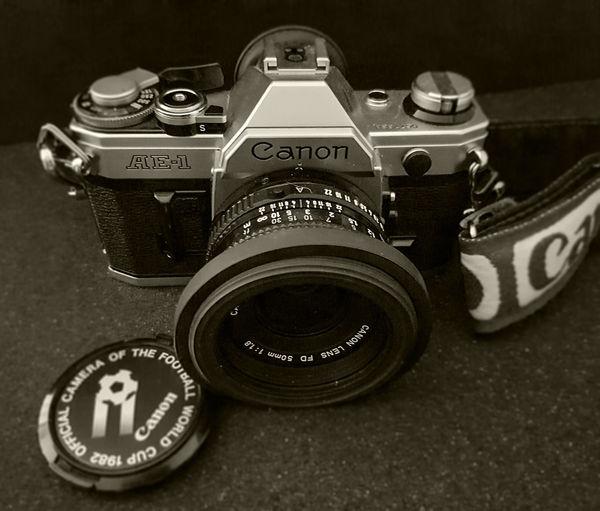 35mm 35mm Film