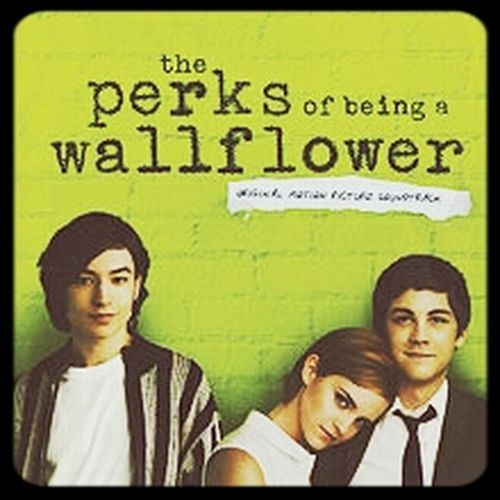 This is one of the best movies ive ever seen . Movies The Perks Of Being A Wallflower Logan Lerman Emma Watson