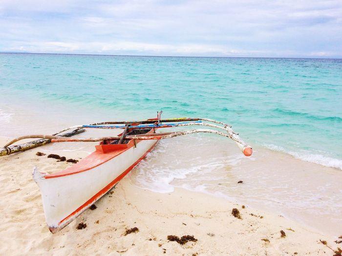 Vitamin Sea Sea Beach Shore Sand Scenics Philippines Camiguinisland Camiguin White Island