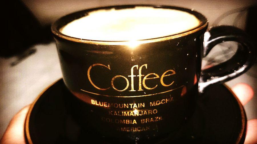 Latenightcoffee Brainstorming Spiritual Awakening Sonyxperiaz1 Breakingbad